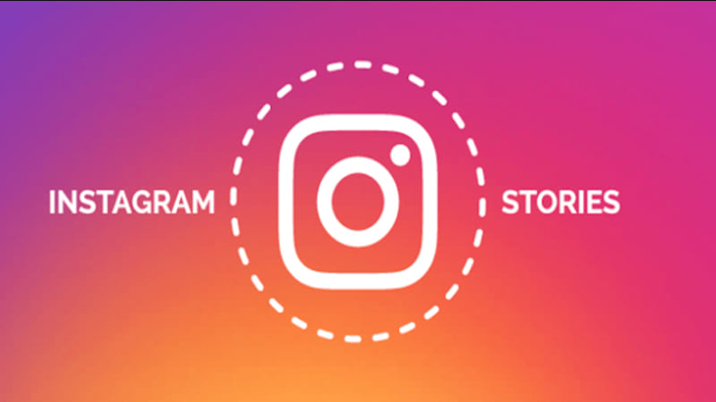 How long are instagram stories